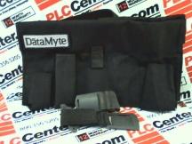DATAMYTE 93455-001