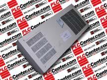 APW MCLEAN T50-1226-G106A