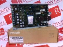 CONDOR POWER GPC225-24