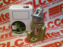 DETROIT COIL W1131A2001
