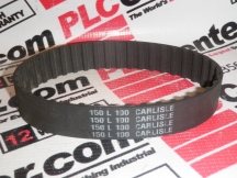 CARLISLE BELTS 150L100
