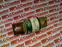 GEC CSF15X350