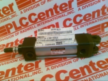 SMC NCA1X150-0300-X98US