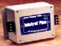 CONTROL CONCEPTS IC-215