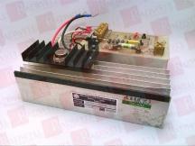 ICS 548502/W.4831