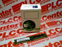 MICRON TECHNOLOGY INC PC133U-222-542-C