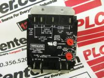 TOTALINE P251-0083