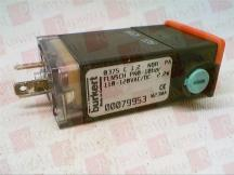 BURKERT EASY FLUID CONTROL SYS 079953