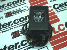 TRANSTRONIC INC T1206