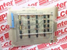 ELECTRO SCIENTIFIC INDUSTRIES 42356