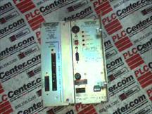 TOTAL CONTROL PRODUCTS MMS22400CXX