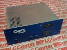 MCS 1216680