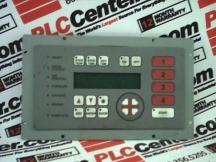PRIMUS STERILIZER PSC-03