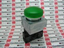 FURNAS ELECTRIC CO 3SB3640-6BB70