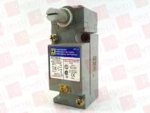 SCHNEIDER ELECTRIC 9007-C54B2P10