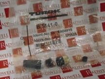 ESCHA B-5141-0