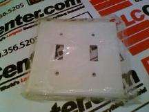 EAGLE ELECTRIC Q2139W
