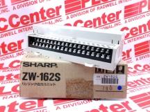 SHARP ZW-162S