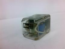 REXCON 298-15004-17
