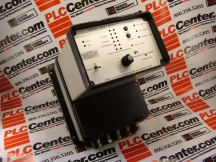 ROLAND ELECTRONIC GMBH I-43-ENAX