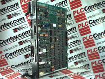 NORTEL NETWORKS QPC720E