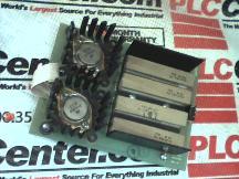 PSU 3312055-0670393