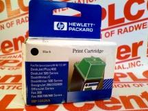 HEWLETT PACKARD COMPUTER 51626A