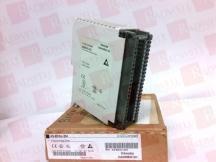 SCHNEIDER ELECTRIC AS-BDAU-204