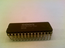 SEEQ DQ28C256-250