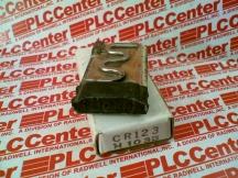 GE RCA CR123-H10.3B