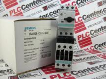 FURNAS ELECTRIC CO 3RA1125-4CA26-1BB4