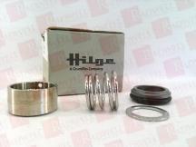 HILGE 3A1-001-19-KIEO3