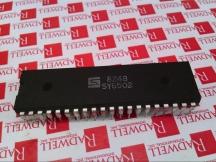 SIMTEK SY6502