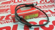 IPF ELECTRONIC MZ070174