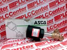 ASCO 8290-A005