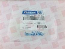FASTENAL 1136030