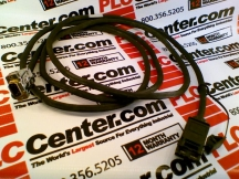 MADISON CABLE CORP AAN-2001-08