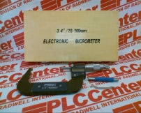 FOWLER 54-814-004