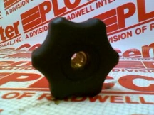 RS COMPONENTS 161-234
