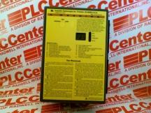 SCIENTIFIC TECHNOLOGIES INC LCM-140