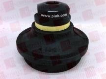 PIAB VACUUM PRODUCTS 0101669