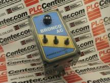 BRONCO BAC1630