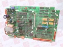 SERCK CONTROLS 46767C-3