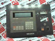 MEIDEN HDT-200