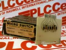 MICROSWITCH FMP1