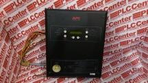 AMERICAN POWER CONVERSION UTS-6-CKT-120V