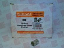 QUALFAST QFT6441008J