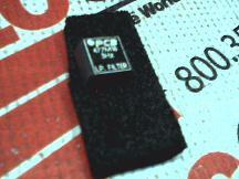 PCB PIEZOTRONICS 477M18