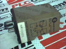 ICM MDR115A3Z5