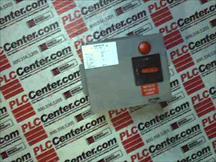 DAKIN ELECTRIC MDGTC-07